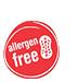 Мултивитамини и минерали 90ct - allergen free mark