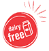 Мултивитамини и минерали 90ct - dairy free mark