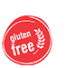 Мултивитамини и минерали 90ct - gluten free mark
