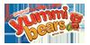 Yummi Bears | Ями Беърс | Витамини за деца | Мултивитамини | Имунитет