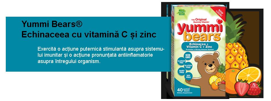YB-Echinacea-1_RO