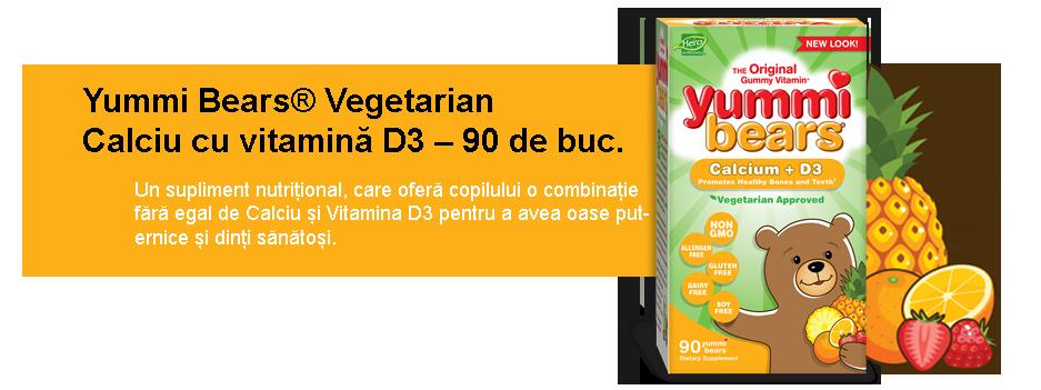 YB-Veg-Calcium-D3-1_RO