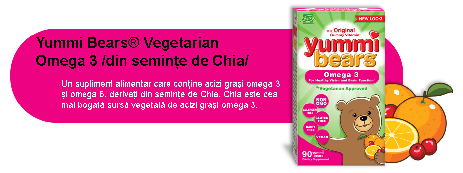YB-Veg-Omega-3-1_RO