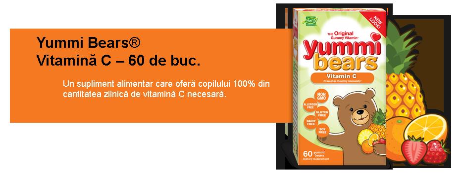YB-Vitamin-C_RO